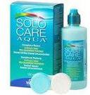 Roztok SoloCare Aqua 90 ml